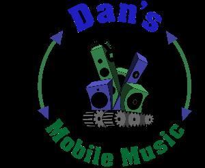 Dan's Mobile Music