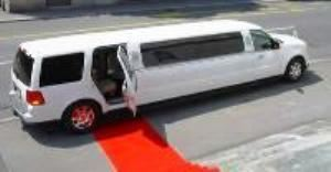 Welcome toToronto  Top Limo Services-North York -  Wedding Limousine Services