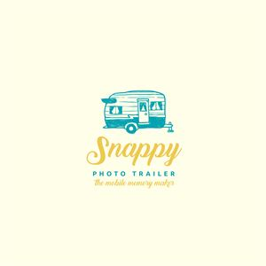 Snappy Photo Trailer