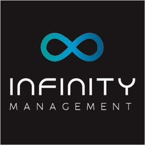 Infinity Management