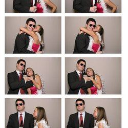 PROVIDENCE PHOTO BOOTH RENTAL RI