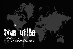 The Ville Productions