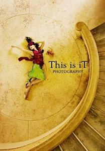 This is iT Photography