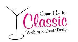 Some Like It Classic - Weddings & Events