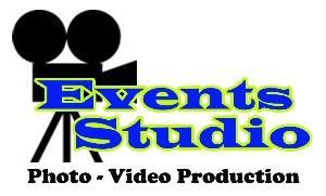 Event Studio Incorporated