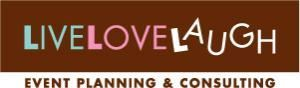 Live,Love,Laugh Event Planning & Consulting