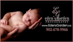 Eden's Garden Photography