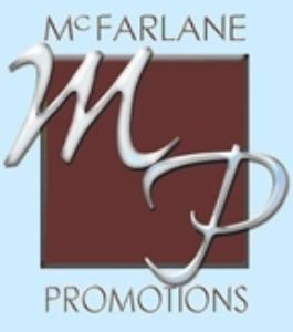 McFarlane Promotions