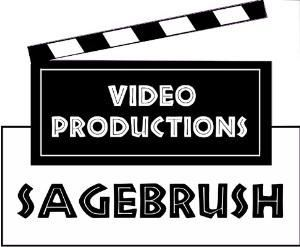 Sagebrush Video Productions