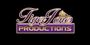 Tiger Jones Productions
