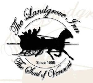 The Landgrove Inn