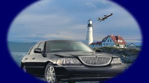 Seacoast Airport Service