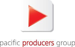Pacific Producers Group