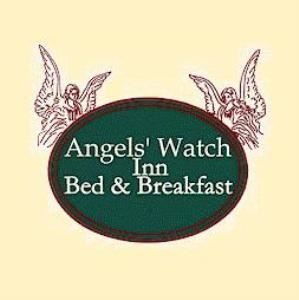 Angel's Watch Inn