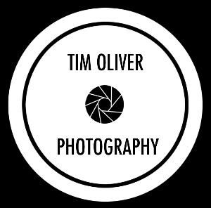 Tim Oliver Photography