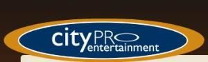 City Pro Entertainment
