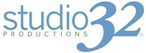 Studio 32 Productions Inc.