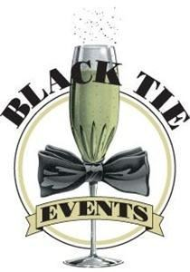 Black Tie Events