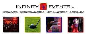 Infinity Events Inc.
