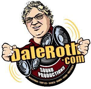 Dale Roth Entertainment