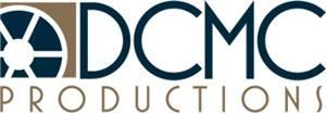 DCMC Productions