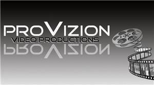 PROVIZION Video Productions