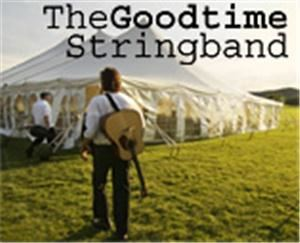 Goodtime Stringband