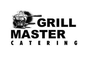 Grill Master Catering