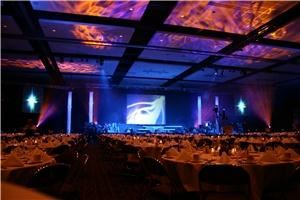 AVI Event Services