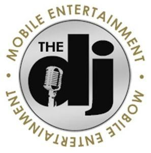 The DJ Mobile Entertainment (Brian Wilson)