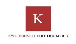 Kyle Burnell : Photographer