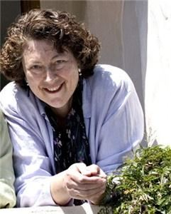 Rabbi Bridget Wynne