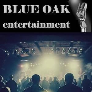 Blue Oak Entertainment