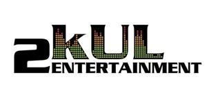 2 kUL Entertainment