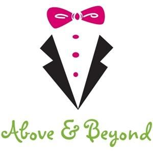 Above & Beyond Event Services