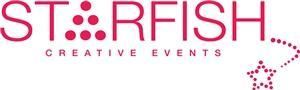 Starfish Creative Events, Inc.