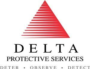 Delta Protective Services - Ceres