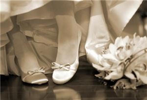 Style and Grace Weddings.ca - Oakville