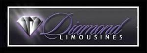 Diamond Limos in Tustin, CA