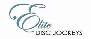 Elite Disc Jockeys