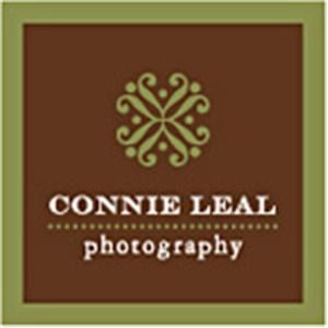 Connie Leal Photography