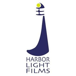 Harbor Light Films