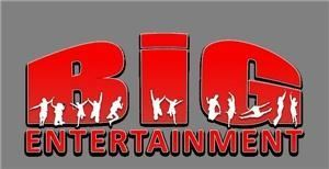 Big Entertainment Inflatables