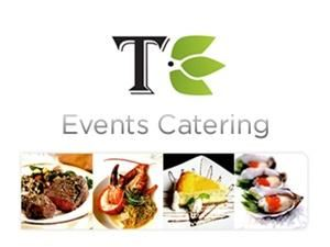 Treeline Catering  Richmond