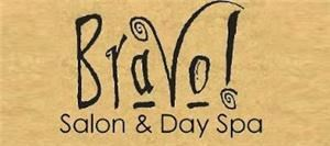 Bravo Salon And Day Spa