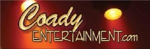Coady Entertainment - Live Music