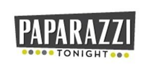 Paparazzi Tonight Portland Photo Booth Rental Services