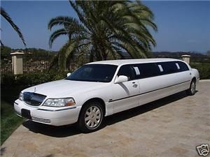 Star Limos Southern