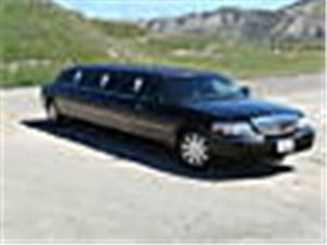 A limo 4 U Limousine tour and Travel
