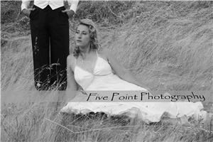 Five Point Photography